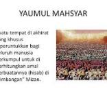 0077.8.3 yaumul Mahsyar OK
